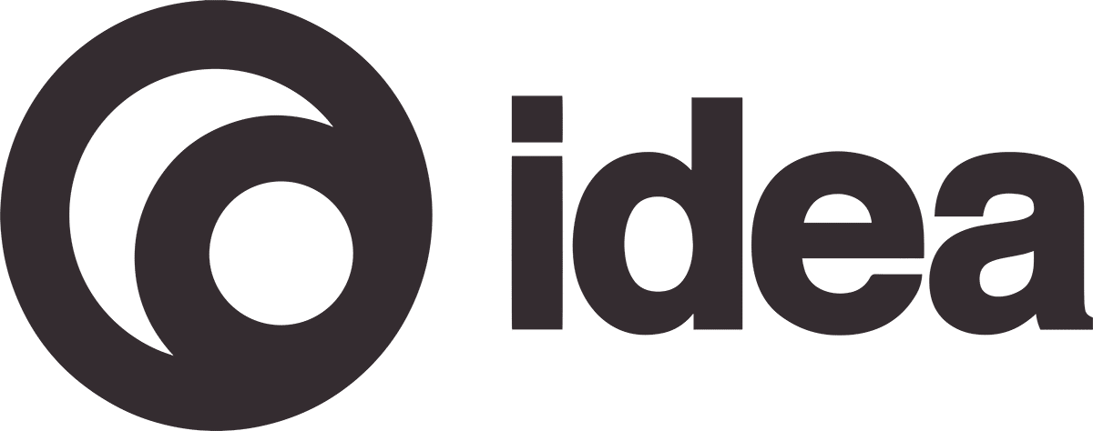 Grupo Idea Logo