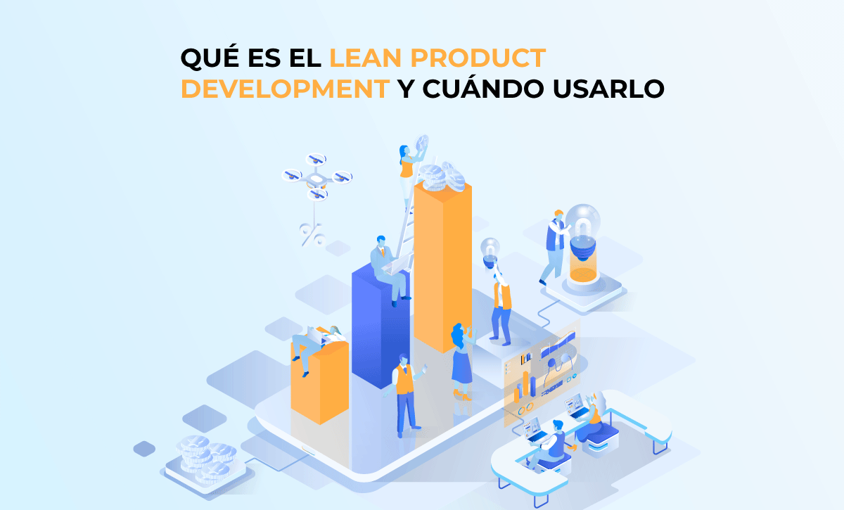que_es_lean_product_development_home